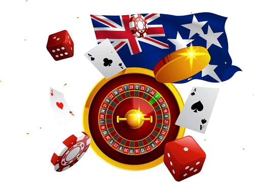 Web-based Gambling Grows in NZ