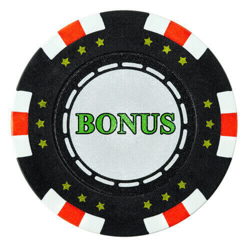 Welcome Bonus Guide NZ