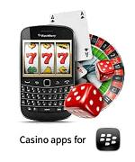 Blackberry Casinos New Zealand