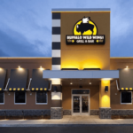Buffalo Wild Wings Partners with MGM to Offer Free Sports Betting at Restaurants