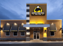 Buffalo Wild Wings Partners with MGM to Offer Betting at Restaurants