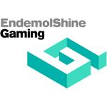 Endemol Casinos NZ