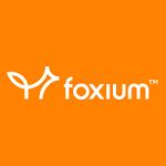 Foxium Casino Software