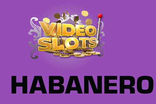 Habanero Gaming New Zealand