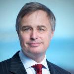 John Allen Hands in Resignation as New Zealand Racing Authority CEO