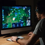 NZ Video Gaming a Budding Industry