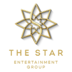 The Star Group Caught in Criminal Web