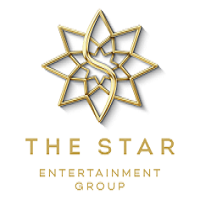Star Entertainment Group Sydney