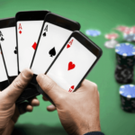 Chinese Online Gambling Costs the State NZ$375 Billion