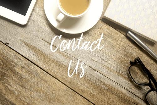 Contact NewZealandCasinos NZ