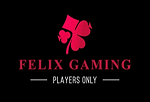 Best Felix Gaming for NZ Players