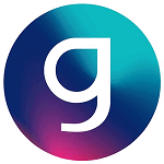 genesis games logo