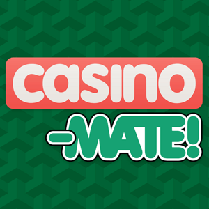Casino-Mate Logo