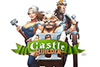 Castle Builder 2 Logo