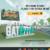 Gate777 Casino Lobby