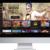 JokaRoom Casino Homepage