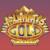 Mummy's Gold Casino Logo