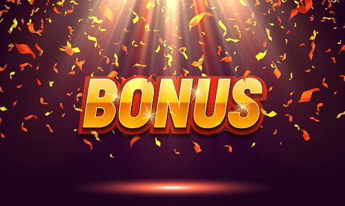 No Deposit Bonus Free