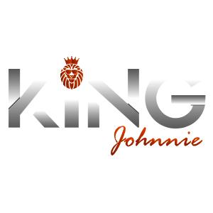 King Johnnie Casino Logo