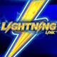 Lightning Link iPhone Casino