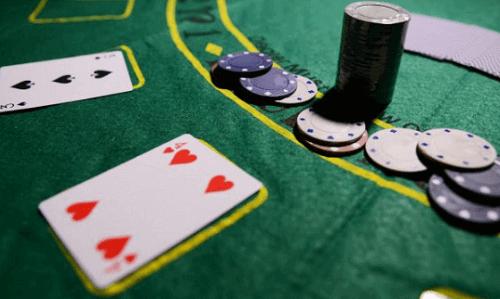 Razz Poker Games