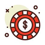 Razz Poker Guide