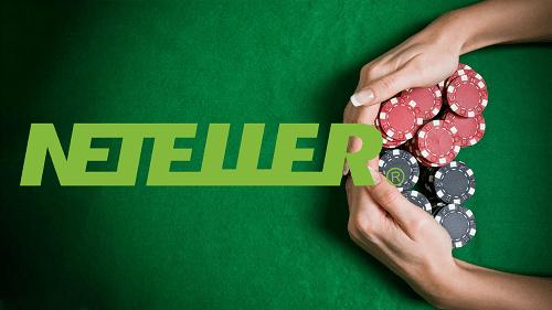 Best Neteller Casinos