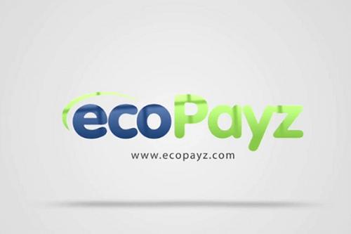 EcoPayz Withdrawals