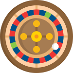 Best American Roulette Games