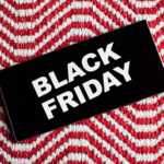 Black Friday Casino Promotions & Tournaments