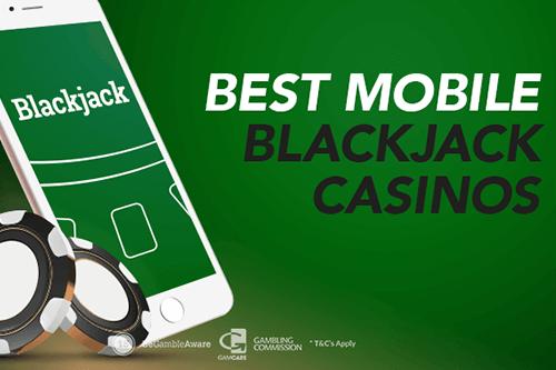 Mobile Blackjack Explained
