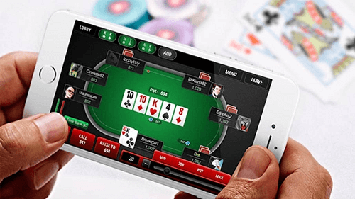 Best Free Poker App