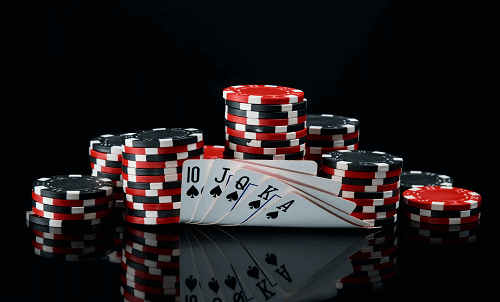 Get More Poker Tips Here