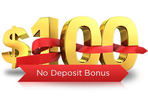 Types of No Deposit Casino Bonuses