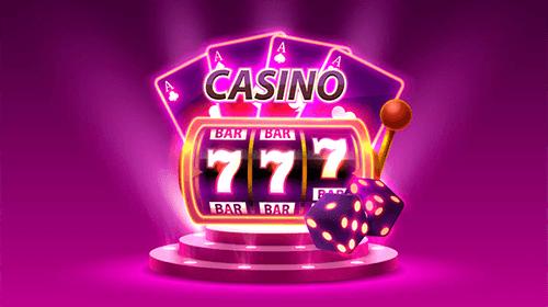 What Algorithms Do Casinos Use?