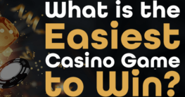 Casino Game House Edge