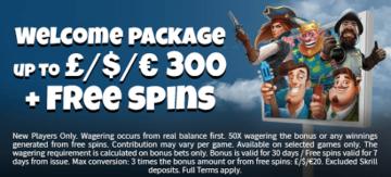 Grand Master Jack Casino Banking Options